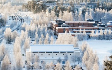 uef-kuopio-campus