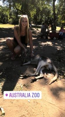 AustraliaZoo