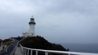 byronbay_leuchtturm