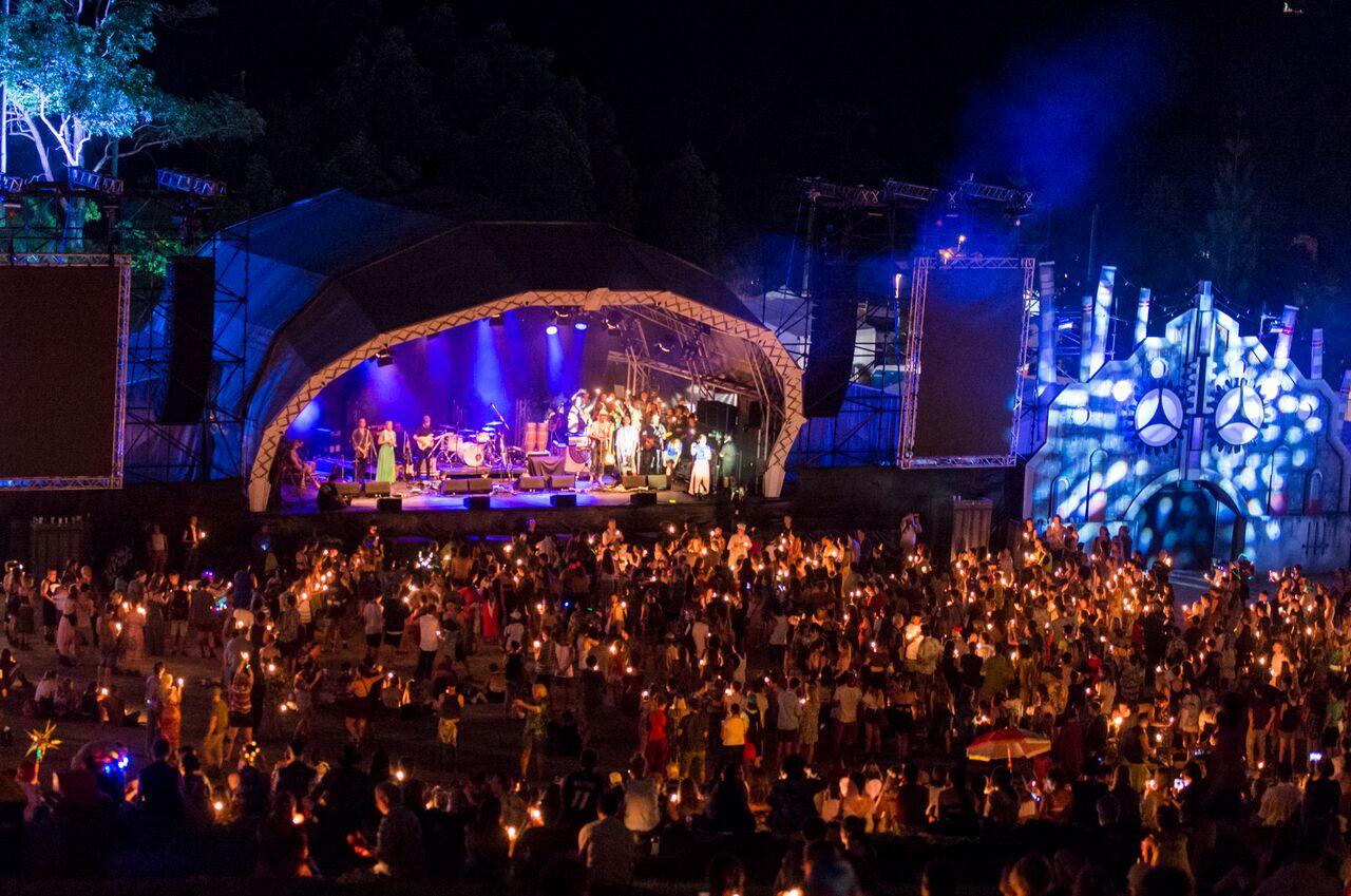 amphitheatre-woodford-folk-festival_preview