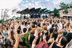 Brisbane-Laneway-Festival-2015-credit-Daniel-Boud-049-2-900x600