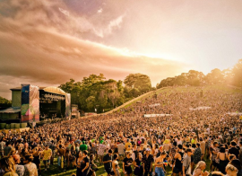 falls-splendour-promoter-calls-out-triple-j-gender-report.png