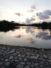 7 lakes
