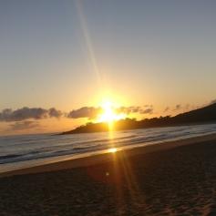 Spings Beach